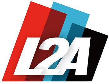 L2A Agencement